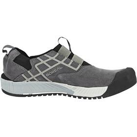 Boreal Glove Shoes Women gris
